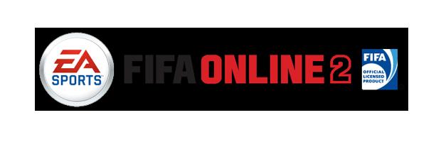 Fifa Online 2 [SEA] | Hiten Online Shop